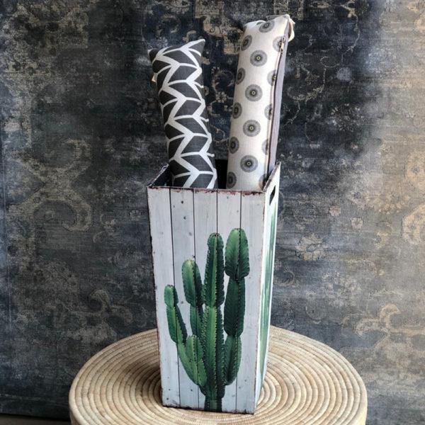 Cactus Umbrella Stand