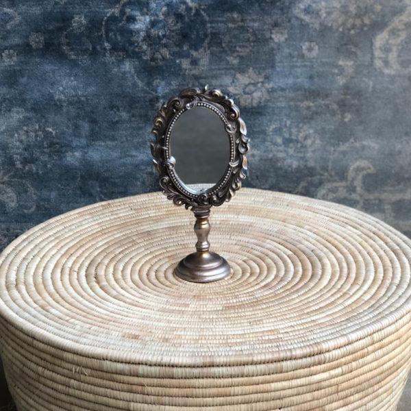 Aquila Mirror