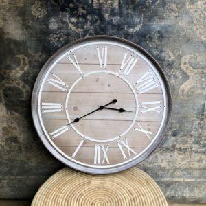Wall Clock 80cm